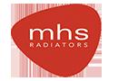 mhs radiators